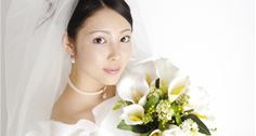 10_BridalEste01